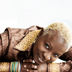 Flyer thumbnail for WOW - Women Of The World Festival 2013: Angelique Kidjo + Fatoumata Diawara
