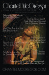 Flyer thumbnail for True Troubadours: Chantel McGregor
