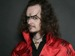 The Doctor (Doctor And The Medics) event picture
