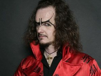 The Doctor (Doctor And The Medics), Arcade Hearts picture