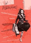 Flyer thumbnail for Viv Albertine (The Slits) + Rachel Lancaster (Chippewa Falls) + Wilt Wagner