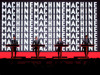 Kraftwerk announced 10 new tour dates