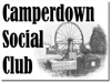 Camperdown Social Club photo
