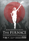 Flyer thumbnail for Folkworks - The Furnace: Morris Offspring, Faustus