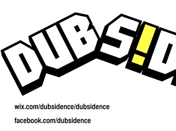 Dubsidence picture
