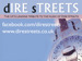 Tribute To Dire Straits: Dire Streets event picture