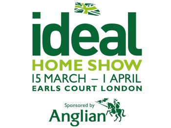 Ideal Home Show picture