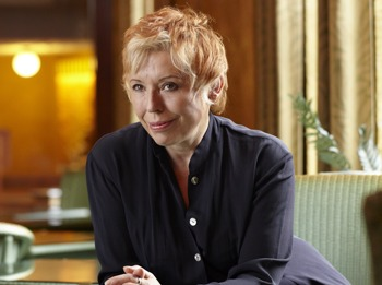 Inferno: Barb Jungr, David Mills picture