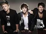 District3 artist photo