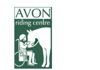 Avon Riding Centre For The Disabled photo