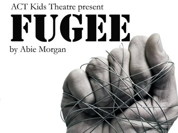 Akt Seniors Present Fugee By Abi Morgan picture