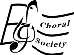 Exeter University Choral Society artist photo
