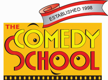 Stand Up For The Comedy School: Phill Jupitus, Adam Bloom, Quincy, Arnold Brown, John Moloney, Josephine Lacey picture