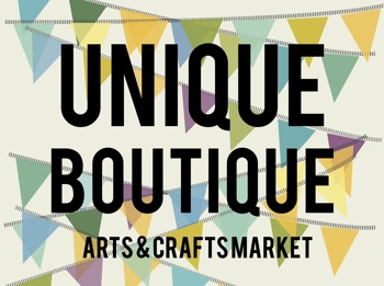 Unique Boutique Arts Market: Its Fresh picture