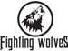 Fighting Wolves, Sleepless Giants, Groucho Underdog event picture