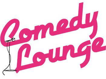 The Comedy Lounge: Miss London, Josephine Lacey, Eleanor Conway picture