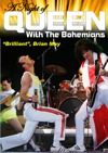 Flyer thumbnail for A  Night Of Queen: The Bohemians