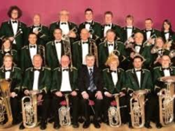 The Foss Dyke Band Spring Concert: Foss Dyke Band picture