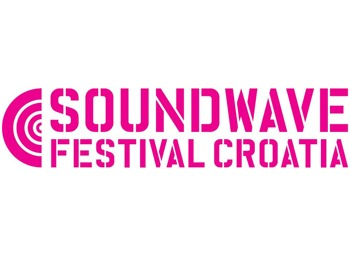 Soundwave Croatia Festival 2013 picture