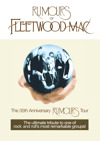 Flyer thumbnail for 35th Anniversary Rumours Tour: Rumours Of Fleetwood Mac