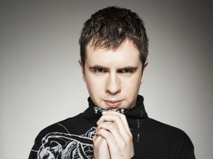 Kutski artist photo