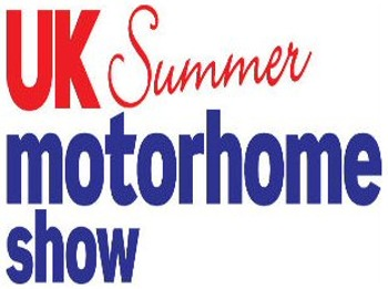 UK Summer Motorhome Show  picture
