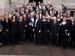 Elgar - The Music Makers And Delius, Sea Drift: Highgate Choral Society event picture