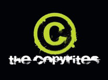 The Copyrites picture