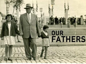 Our Fathers: Babakas picture