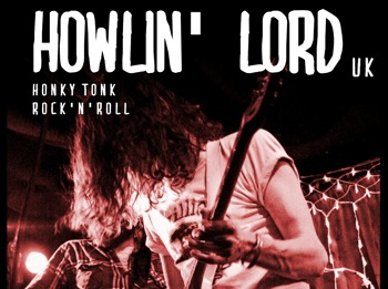 Howlin' Lord picture