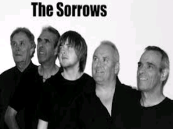 50th Anniversary: The Sorrows picture