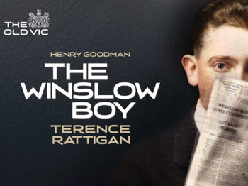 The Winslow Boy picture