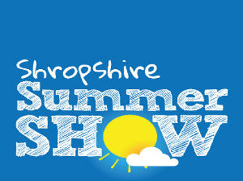 Shropshire Summer Show picture