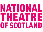 National Theatre of Scotland artist photo