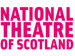 The 306 - Day: National Theatre of Scotland event picture