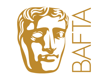 BAFTA TV Awards 2013 picture