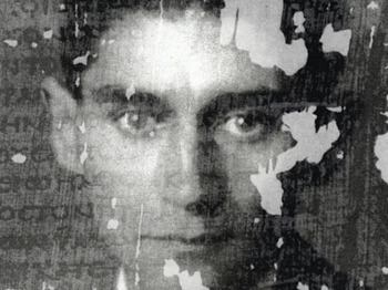 Kafka Fragments  picture