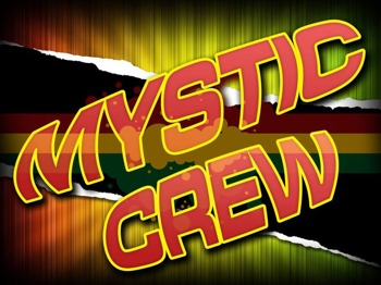 The Mystic Crew picture