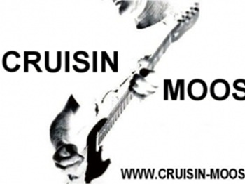 Cruisin' Mooses picture