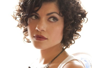 Carrie Rodriguez picture