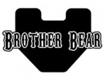 Brother Bear artist photo