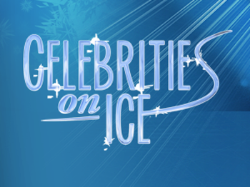 Celebrities On Ice picture