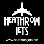 Flyer thumbnail for Heathrow Jets