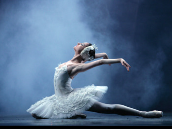 Sleeping Beauty: Moscow City Ballet picture