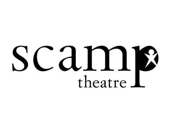 Tiddler And Other Terrific Tales: Scamp Theatre Company picture