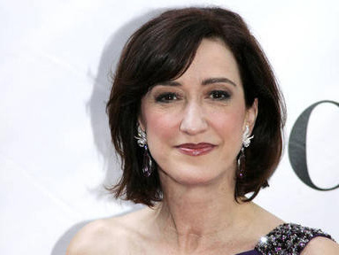 haydn gwynne drop the dead donkey