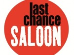 Last Chance Saloon artist photo
