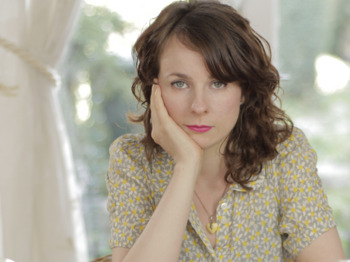 Comedy With Character: Cariad Lloyd, Fraser Millward picture