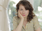 Cariad Lloyd artist photo