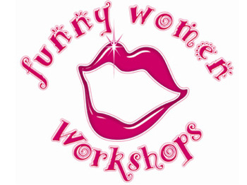 Funny Women Advanced Comedy Workshop picture